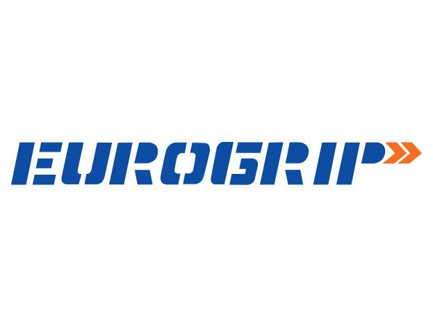 eurogrip